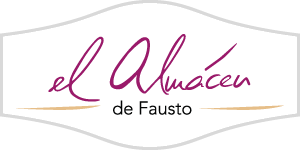 el Almacén de Fausto